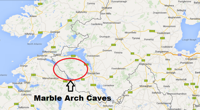 marble-arch-caves